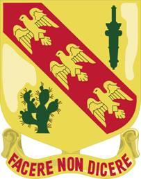 107th_Cavalry_Distinctive_Unit_Insignia